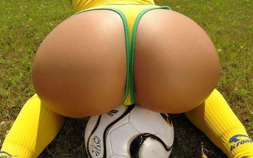 Fuzbal