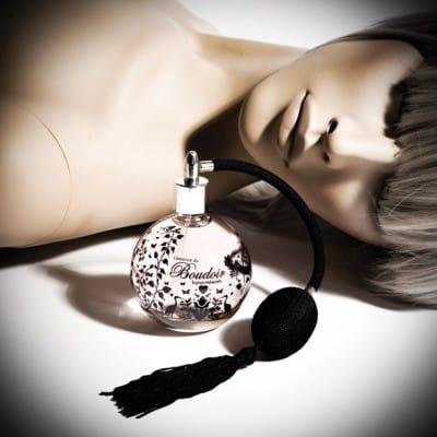 Bijoux Indiscrets - L'Essence De Boudoir