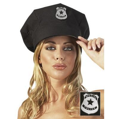 Kapa Police