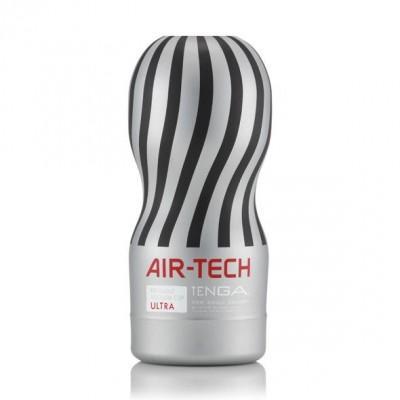 Masturbator Air Tech Ultra