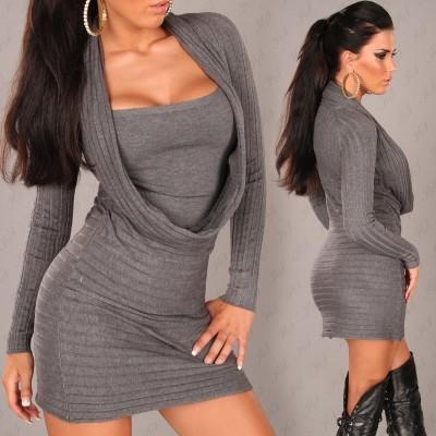 Mini obleka Žana