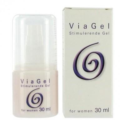 Viagel za ženske