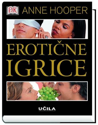 erotične igrice