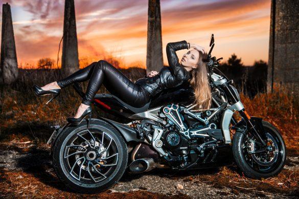 seks motor